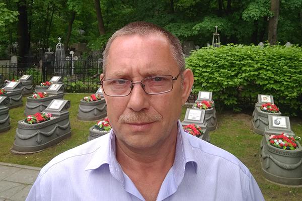 мастер Пальмачинский Сергей Николаевич